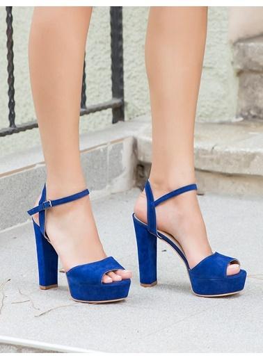 Klasik Ayakkabı-Mecrea